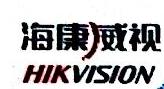 长沙邦域天承电子科技有限公司 最新采购和商业信息