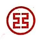 中国工商银行股份有限公司平凉分行 最新采购和商业信息
