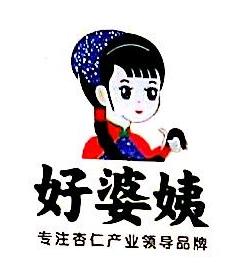 榆林市榆阳区好婆姨农业科技有限公司