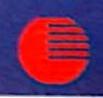 建水县玖银小额贷款有限公司 最新采购和商业信息