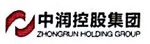 杭州中润瑞丰置业有限公司 最新采购和商业信息