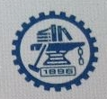 上海交大南洋机电科技有限公司 最新采购和商业信息