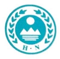 泰州市新源生态环保工程有限公司 最新采购和商业信息