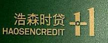 深圳市浩森时贷金融服务有限公司东莞分公司 最新采购和商业信息