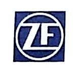 采埃孚汽车底盘系统(北京)有限公司 最新采购和商业信息