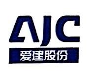上海怡科投资管理有限公司
