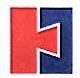 珠海华发体育运营管理有限公司 最新采购和商业信息