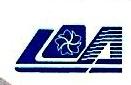 拉萨中开藏域投资开发有限公司 最新采购和商业信息