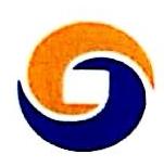 浙江绿业光伏科技有限公司 最新采购和商业信息