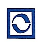 烟台蓝天投资控股有限公司 最新采购和商业信息