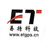 北京易特经纬科技有限公司 最新采购和商业信息