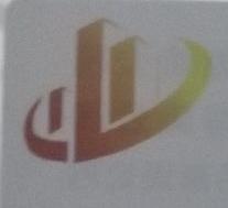 广西百色天建投资有限公司 最新采购和商业信息