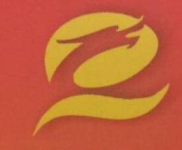 甘肃盛世九洲商贸有限公司 最新采购和商业信息