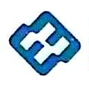 珠海惠志科技有限公司 最新采购和商业信息