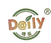 深圳市丰优百餐饮管理有限公司 最新采购和商业信息