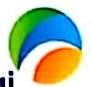 丽树科技(上海)有限公司 最新采购和商业信息