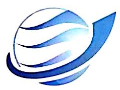 北京北汽模塑科技有限公司株洲分公司