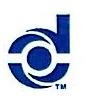 唐纳森(无锡)过滤器有限公司北京分公司 最新采购和商业信息