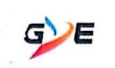 辽宁中野科技实业发展有限公司 最新采购和商业信息