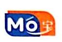 成都摩宝网络科技有限公司 最新采购和商业信息