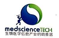 迈德同信(武汉)科技股份有限公司