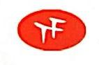 上饶市腾飞光电仪器有限公司 最新采购和商业信息