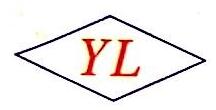 玉田县玉龙玻璃纤维制品有限公司 最新采购和商业信息