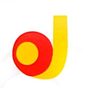 苏州欧骏电子有限公司 最新采购和商业信息