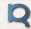 苏州博仁生物科技有限公司 最新采购和商业信息