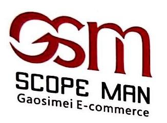 中山市高斯美电子商贸有限公司 最新采购和商业信息