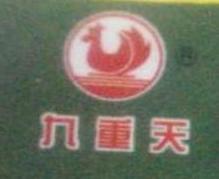 江西上高县大光明食品有限公司 最新采购和商业信息