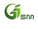 深圳市格林化成电子材料有限公司 最新采购和商业信息