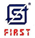富思特新材料科技发展股份有限公司 最新采购和商业信息