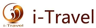 深圳爱之旅国际旅行社有限公司 最新采购和商业信息