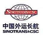 九江长江船务代理有限公司 最新采购和商业信息