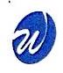 佛山市维莱信电脑系统集成有限公司 最新采购和商业信息