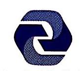 厦门贯达贸易有限公司 最新采购和商业信息