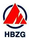 湖北重工蒲圻机械有限公司 最新采购和商业信息