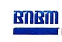 北新塑管有限公司 最新采购和商业信息