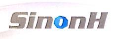 益阳益瑞通材料科技有限公司 最新采购和商业信息