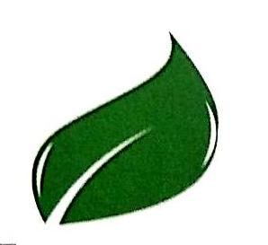 深圳市深川机电有限公司 最新采购和商业信息