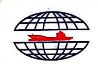 江阴市外轮供应有限公司舟山分公司 最新采购和商业信息