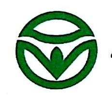 虎林市鑫忠良米业有限公司 最新采购和商业信息