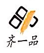 上海九章贸易有限公司 最新采购和商业信息