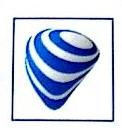 西安天海汽车用品服务有限公司 最新采购和商业信息
