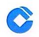 中国建设银行股份有限公司上海清峪路支行