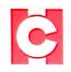 兰州弘昌照明电器有限责任公司 最新采购和商业信息