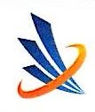 上海西虹桥导航产业发展有限公司 最新采购和商业信息
