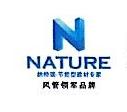 苏州市纳特瑞节能建筑材料有限公司 最新采购和商业信息
