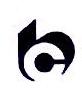 青岛崂山交银村镇银行股份有限公司 最新采购和商业信息